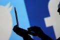 باكستان تبحث حظر مواقع التواصل بسبب الاساءة الدينية