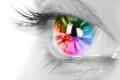 كيف يرى المصابون بعمى الألوان العالم من حولهم؟