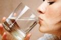 هل شرب الماء هو الحل السحري لفقدان الوزن؟