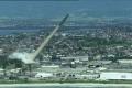 بالفيديو.. تفجير مثير لمدخنة ارتفاعها 200 متر في سيدني
