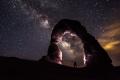 """المرصد الأوروبي يلتقط صورة عالية الدقة لـ""""مصنع نجوم"""""""