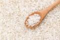 بعيدا عن الطهي.. 7 استخدامات غريبة للأرز لا يمكن التخلي عنها !