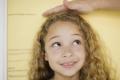 لماذا ينمو الشعر لطول محدد ثم يتوقف؟