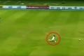 بالفيديو.. سرعة خارقة للاعب في الدوري الإندونيسي تنتهي بهدف رائع