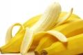 خبراء التغذية يحذرون من تناول الموز في الصباح والمعدة فارغة