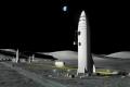 صواريخ المستقبل ستتزود بالوقود من المريخ!