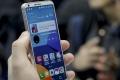 الهاتف الذكي جي 6 أفضل إصدارات شركة LG.. لماذا يتردد البعض في اقتنائه؟