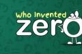 من اخترع الصفر وكيف؟