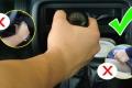 شاهد.. 3 طرق لإيقاف سيارتك إذا تعطلت الفرامل: احذر الغلطة المميتة!