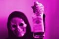 تقرير مرعب عن الخمر التي تقتل 6 أشخاص كل دقيقة