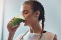ما هي كمية السكر والسعرات الحرارية في مشروباتك المفضلة؟