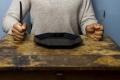 هل تعاني/ن من الجوع الدائم؟ 5 أسباب تسبب نهمك.. وإليك الحل!
