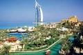 دبي الثانية في مؤشر أسعار الإيجارات العالمي