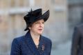 """بريطانيا تكشف لأول مرة بالأرقام عن """"فاتورة بريكست"""""""
