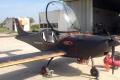 بالصور: نجاح اختبار طائرة تونسية الصنع بالكامل