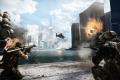 الصين تحظر لعبة فيديو بدعوى تهديد الأمن القومي