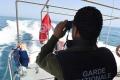 الأحد الأسود.. مأساة البحر تمتد من تركيا إلى تونس