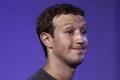 كلمتان تخسران فيسبوك 2.5 مليار دولار!