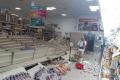 زلزال بقوة 6,1 درجات يضرب بنما وسقوط جرحى
