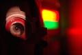 الضوء الأزرق في الأجهزة الذكية يسبب العمى