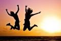 10 ممارسات صغيرة قد تجعل سعادتك كبيرة !