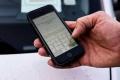 3 خطوات كفيلة بتعريض الهاتف لخطر الاختراق.. ونصائح للوقاية