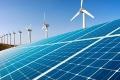 قرار إستراتيجي بإنتاج الطاقة المتجددة على أسطح المدارس والمعاهد والجامعات