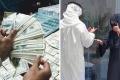 المتسولون في دبي يجنون المال كما يجنيه الأثرياء .. والسبب؟