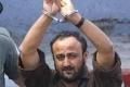 """مروان يتحدث عن الاضراب عبر """"نيويورك تايمز"""" ويثير جنون قادة الاحتلال"""
