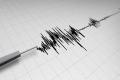 الإحتلال تستعد لزلزال مدمر سيشرد مليون شخص