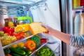 20 نوعا من الأطعمة لا يجب وضعها في الثلاجة