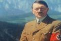 صور مثيرة تكشف اللحظات الأخيرة في حياة هتلر