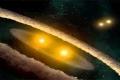 بالفيديو.. إكتشاف الكوكب الجحيم