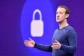"""ثغرة أمنية جديدة تضرب """"دردشات"""" فيسبوك"""