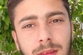 مصرع شاب من نابلس بعد سقوطه من ورشه بناء في رام الله