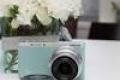 سامسونج تكشف عن أنحف كاميرا بالعالم