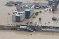 ارتفاع حصيلة ضحايا أمطار اليابان القاتلة إلى 65 قتيلا