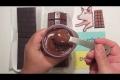 بالفيديو... كيف تعرف اذا كانت الشوكولاته تحتوي دهن خنزير؟؟