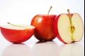 لهذا السبب تجنّب أكل بذور التفاح