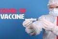 من الأقرب في سباق اللقاح المضاد لكورونا؟