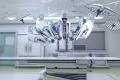 ما هي أخطر آلة في غرفة العمليات؟