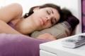 أطباء: التكنولوجيا في غرف النوم تسبب السكري