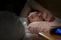 كيف تغرق في النوم خلال دقيقة؟ حيلة مجربة بمفعول سحري