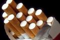 """المدخنون الفلسطينيون مصدومون من """"الأسعار الخيالية"""" الجديدة للسجائر"""