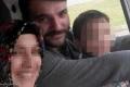 اختيار بطيخة ينتهي بمذبحة عائلية في تركيا