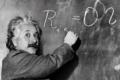 كشف علمي يدحض كل نظريات الفيزياء في القرن الأخير