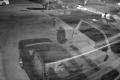 بالفيديو  كاميرا تلتقط ما بدا عاصفة ثلجية في كارولينا.. فماذا كان؟