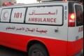 مصرع شقيقين في شجار عنيف قرب نابلس