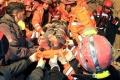 زلزال عنيف يضرب تركيا وتحذير من تسونامي