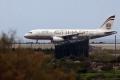 طيران الاتحاد تعلن عن خسائر بقيمة 1,87 مليار دولار في 2016